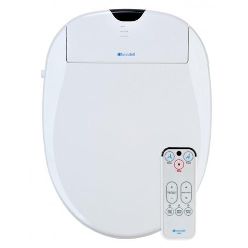 Swell Bidet Toilet Seat Buying A Guide Bluebath Blog Forskolin Free Trial Chair Design Images Forskolin Free Trialorg