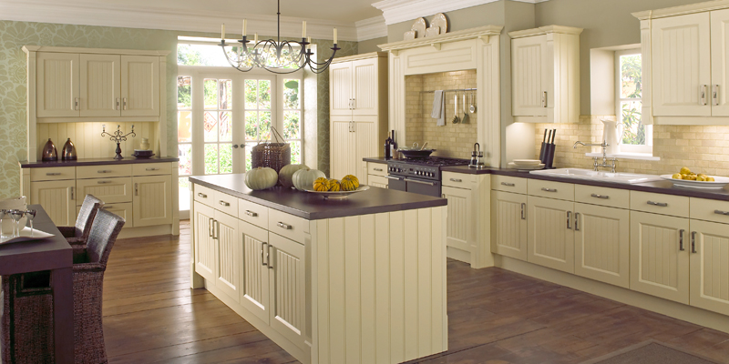 Exceptionnel Fitted Kitchen Preston 3