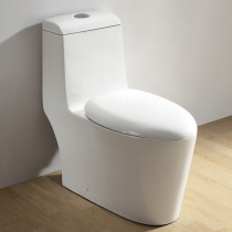 Ariel Royal CO1042 Toilet