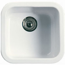 ROHL 5927