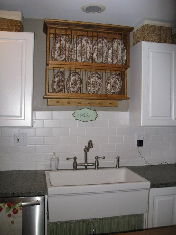 Farm Sink Installation Instructions Farmhouse Sinks