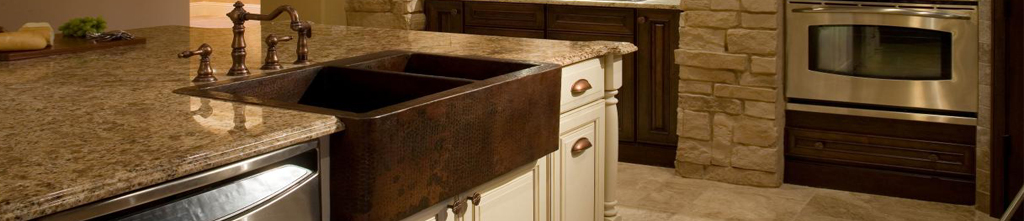 Copper Farmhouse Sinks Buy Copper Kitchen Sinks Copper Sinks At Blue Bath