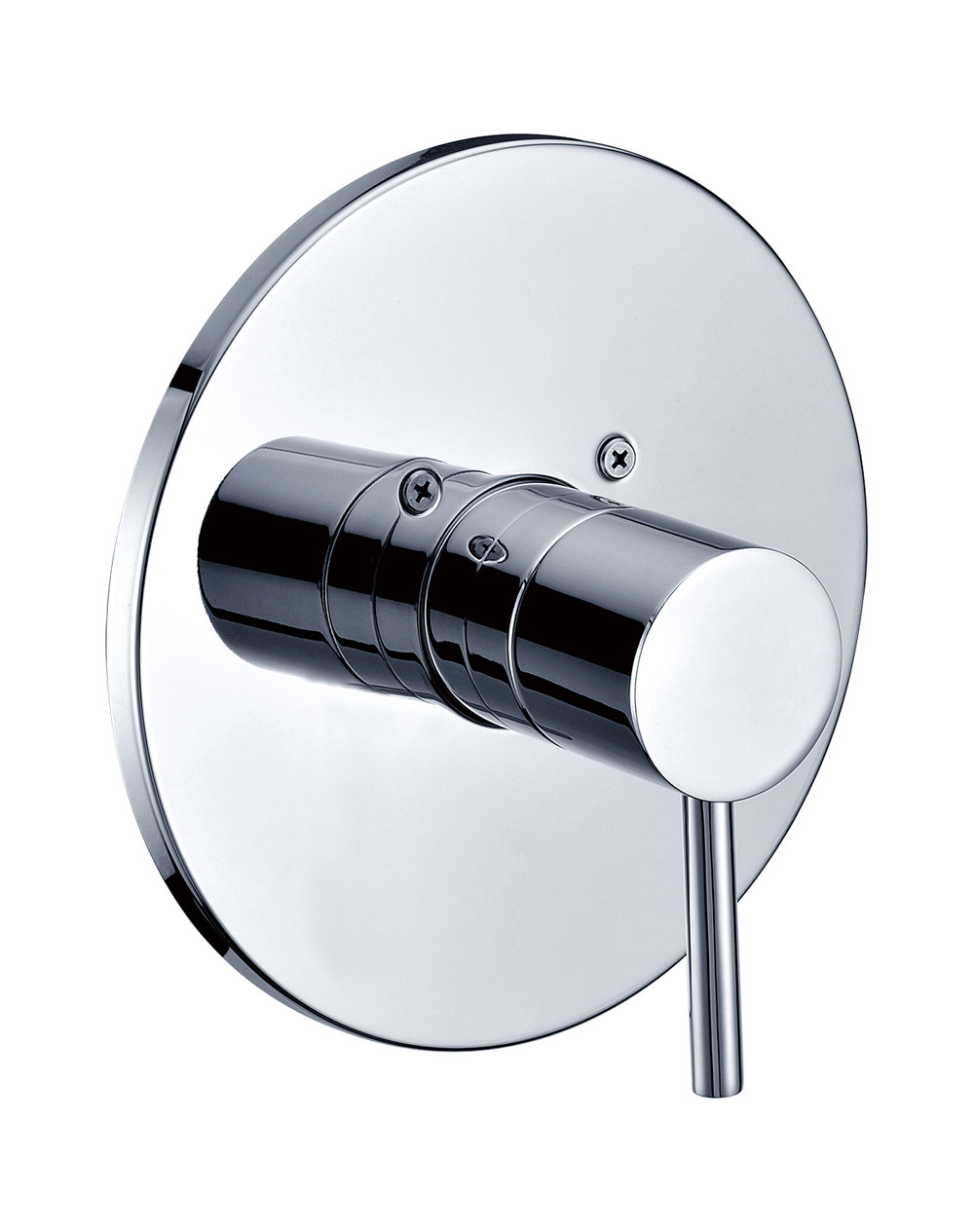 ALFI brand AB1601-PC Polished Chrome Finish