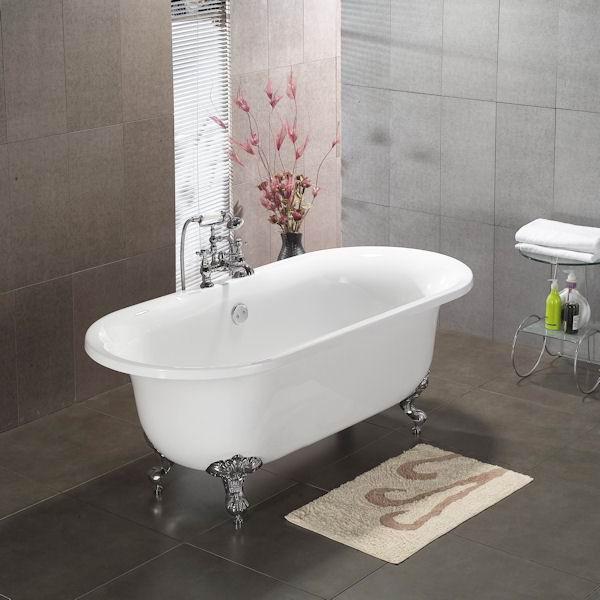 Cambridge ADE-70-N Bathtub