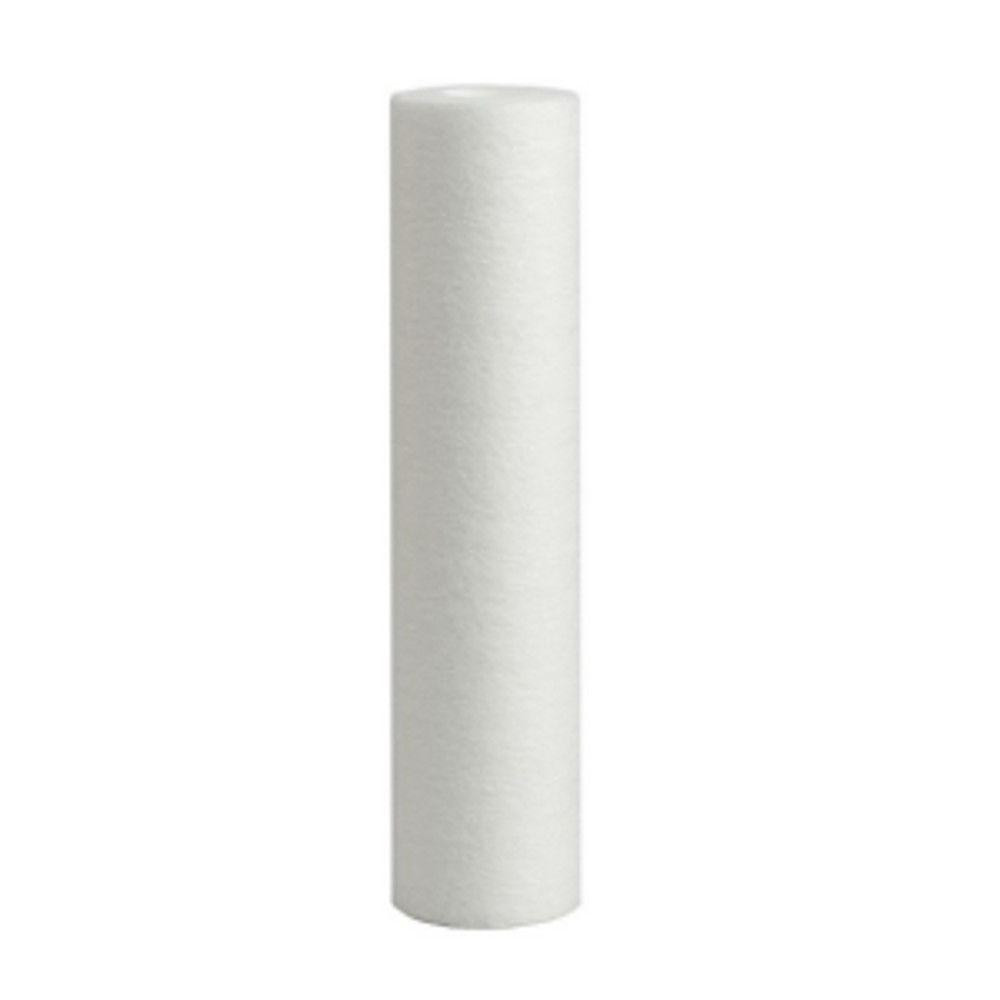 Anchor AF-1001 Sediment Water Filter Cartridge for Reverse Osmosis Water Filtration Systems