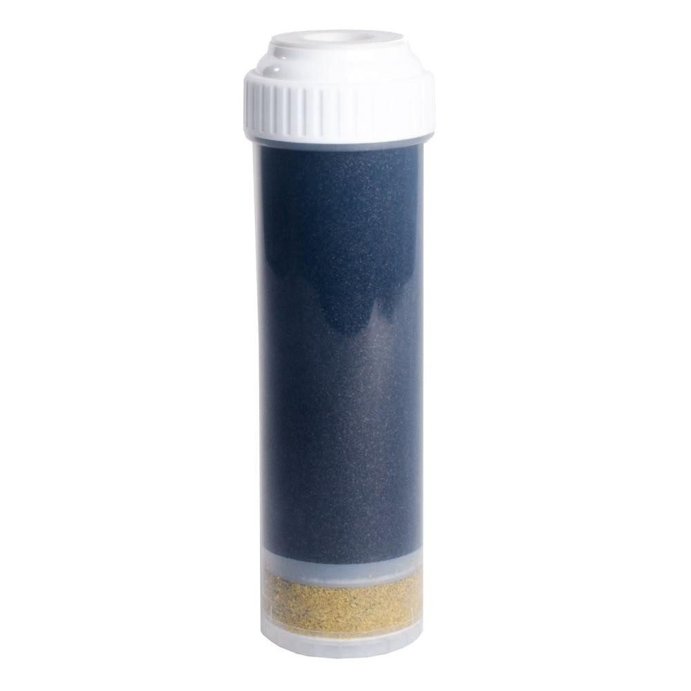 Anchor AF-1002 Three Stage Replacement Filter Cartridge for Countertop Water Filtration Systems