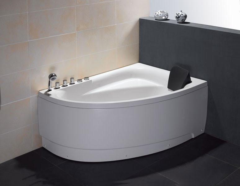 EAGO AM161-L Whirlpool Tub