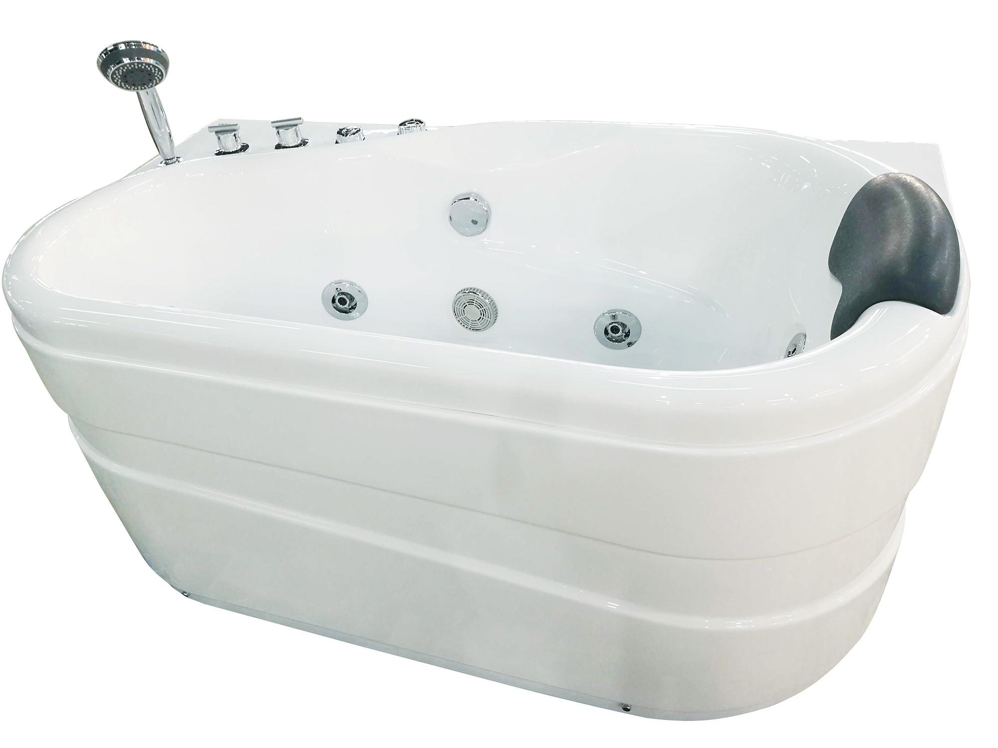 EAGO AM175-L Whirlpool Tub