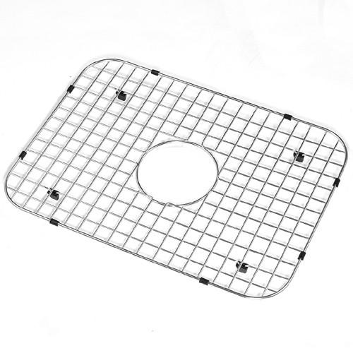 Houzer BG-2500 Wirecraft 19.12 Inch by 13.87 Inch Bottom Grid