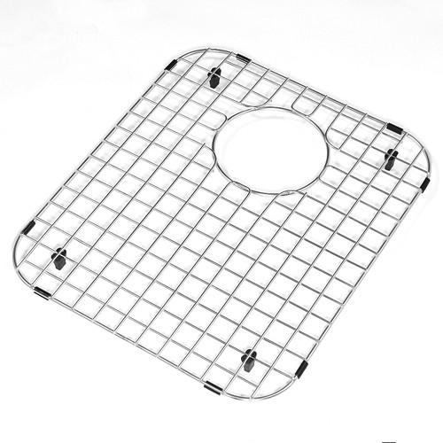 Houzer BG-3500 Wirecraft 14.5 Inch by 17.25 Inch Bottom Grid