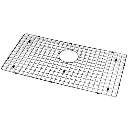 Houzer BG-4650 Wirecraft 29.75 Inch by 13.81 Inch Bottom Grid