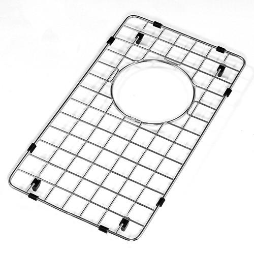 Houzer BG-5190 Wirecraft 8.5 Inch by 15.5 Inch Bottom Grid