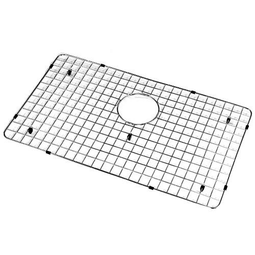 Houzer BG-7100 Wirecraft 27.52 Inch by 17.13 Inch Bottom Grid