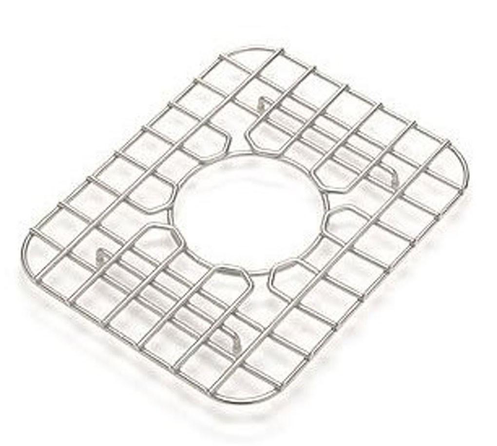 Franke CK13-36C Stainless Steel Coated Bottom Grid For CCK110-13 Kitchen Sinks