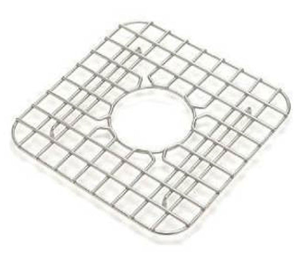 Franke CK15-36C Coated Bottom Grid For CCK110-15 Kitchen Sinks in Stainless Steel