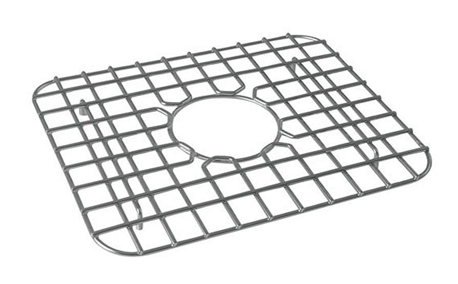 Franke CK19-36C Stainless Steel Coated Bottom Grid For CCK110-19 Kitchen Sinks