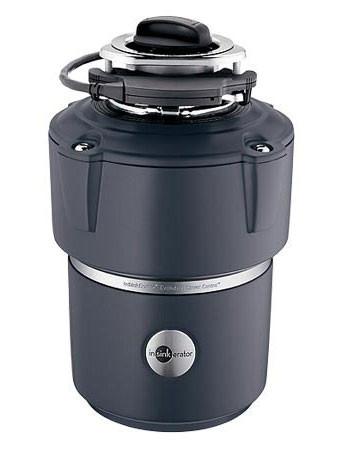InSinkErator Evolution Cover Control 3/4 Waste Disposer
