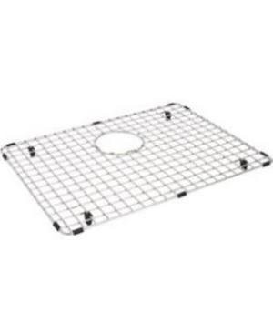 Franke CU21-36S CUX Series Kitchen Bottom Sink Grid in Stainless Steel