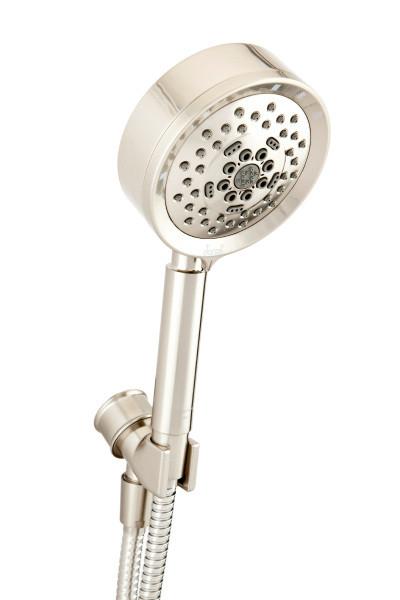 Danze D461030 D461030 Parma™ Showerarm Mount Handshower Kit In Chrome