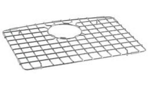 Franke ELG22-36S Ellipse Rectangular Bottom Grid for ELG11022 in Stainless Steel