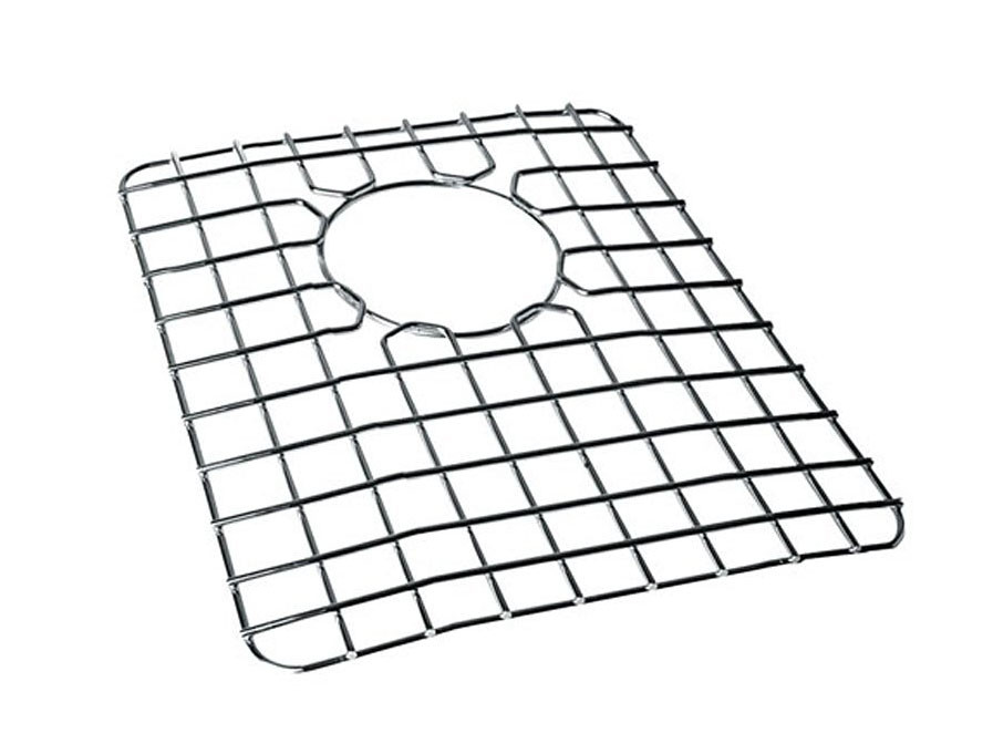 Franke FH11-36S Stainless Steel Uncoated Bottom Grid For PSX120309 Kitchen Sinks