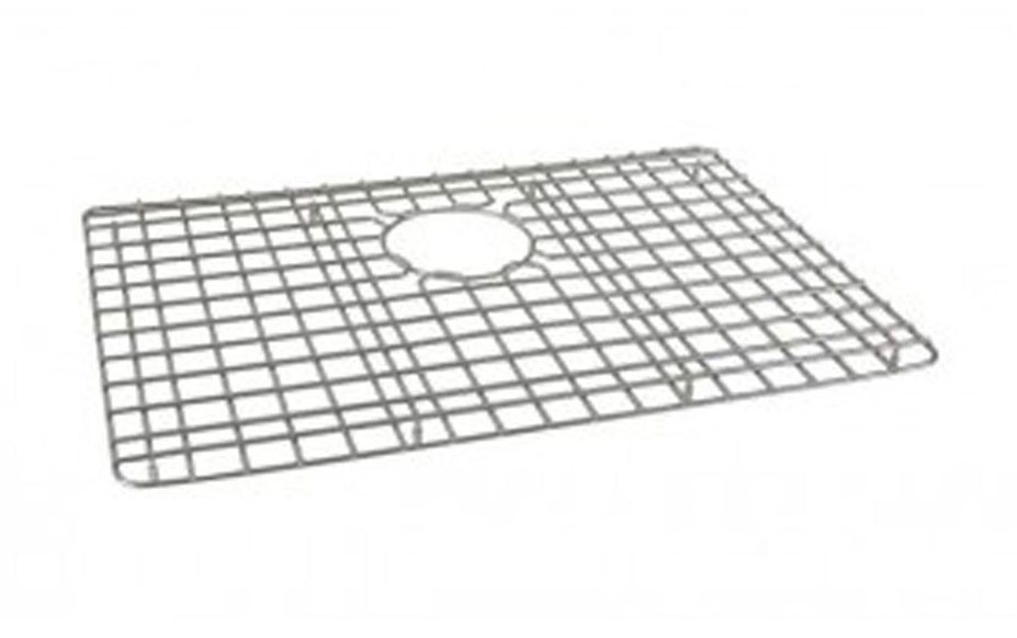 Franke FH21-36S Stainless Steel Uncoated Bottom Grid For PSX1102110/PSX1102112 Kitchen Sinks
