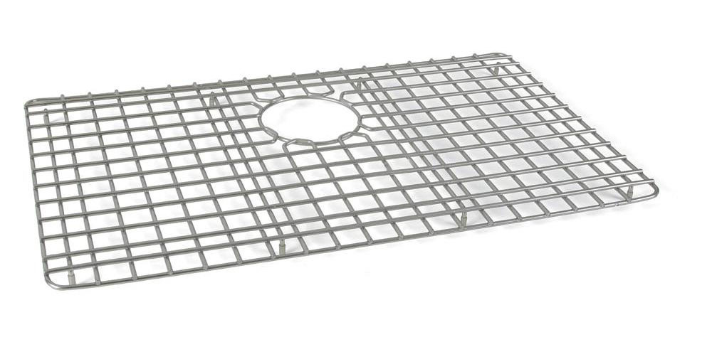 Franke FH30-36S Farm House Kitchen Sink Bottom Grid in Stainless Steel