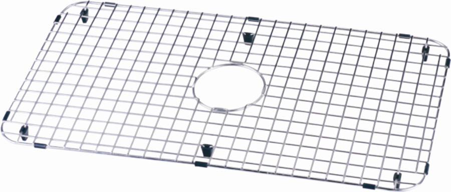 Dawn G033 Stainless Steel Bottom Sink Grid Accessory