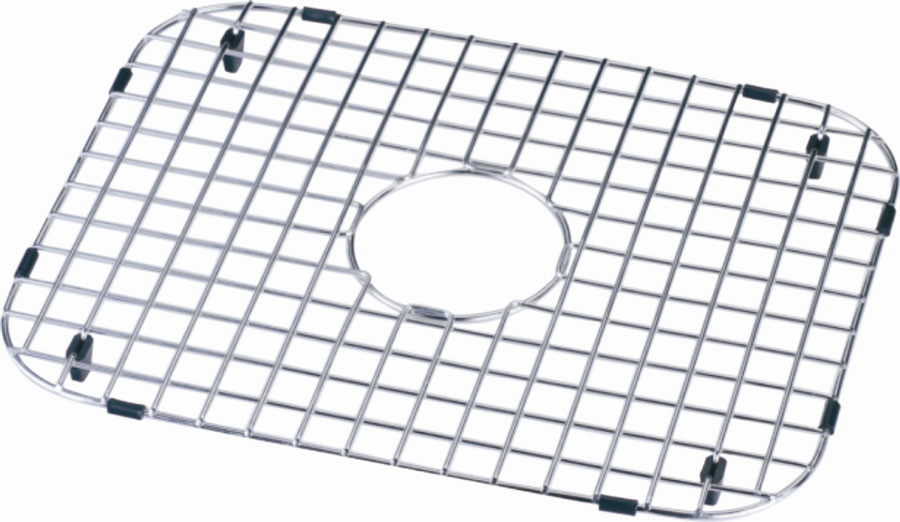Dawn G034 Stainless Steel Bottom Sink Grid Accessory