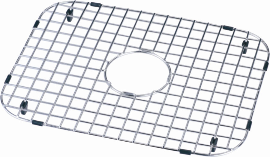 Dawn G038 Stainless Steel Bottom Sink Grid Accessory