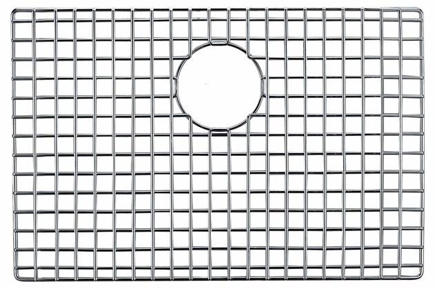 Dawn G062 23-9/16 Inch x 15-9/16 Inch x 1 Inch Bottom Grid for DSQ241609