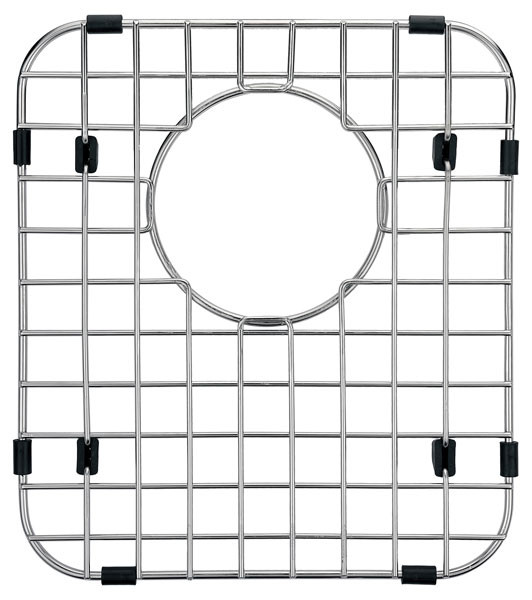 Dawn G081 Stainless Steel Bottom Sink Grid Accessory