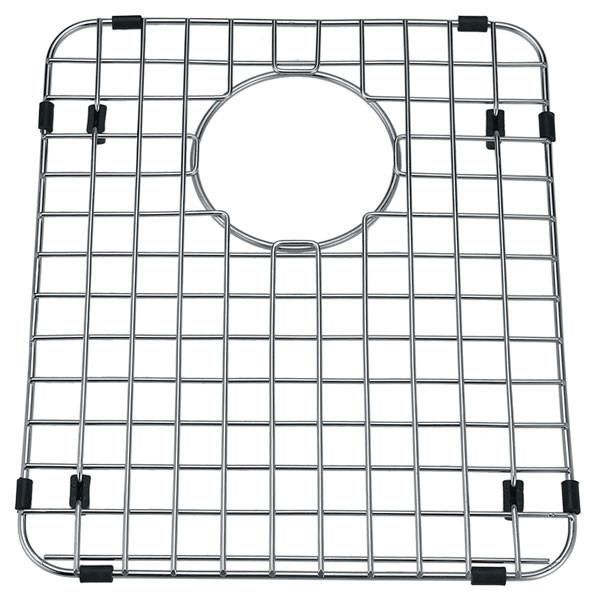 Dawn G082 Stainless Steel Bottom Sink Grid Accessory
