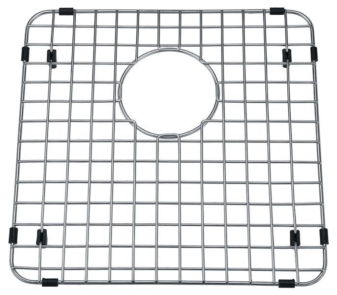 Dawn G083 Stainless Steel Bottom Sink Grid