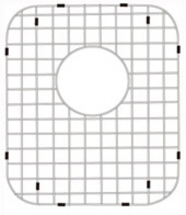 Lenova GPCS15 Stainless Steel Kitchen Sink Grid