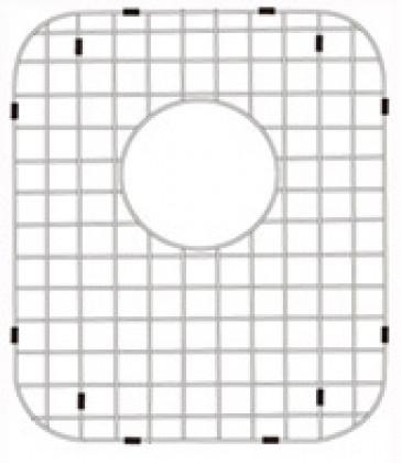 Lenova GPSB1 Stainless Steel Kitchen Sink Grid