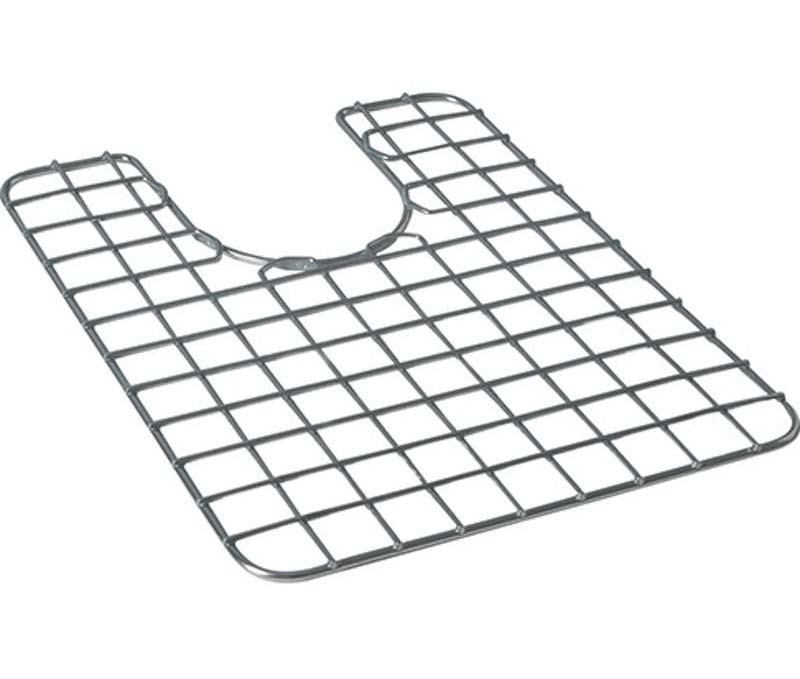 Franke KB13-36S Uncoated Bottom Grid For KBX110-13 Kitchen Sink in Stainless Steel