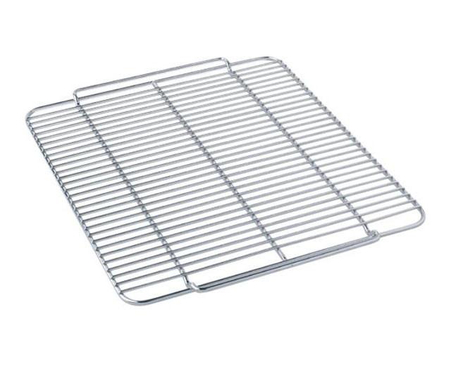 Franke KB17-31C Stainless Steel Uncoated Bottom Grid/Drainer For KBX Kitchen Sinks