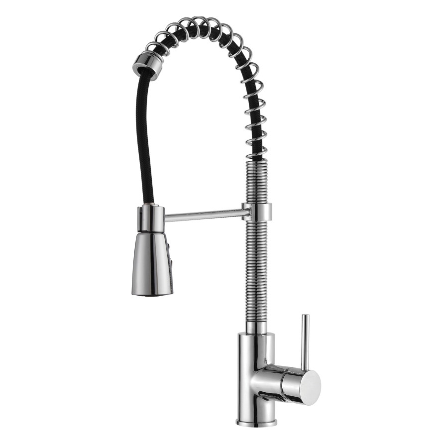 Kraus_KPF-1612 Commercial Kitchen Faucet