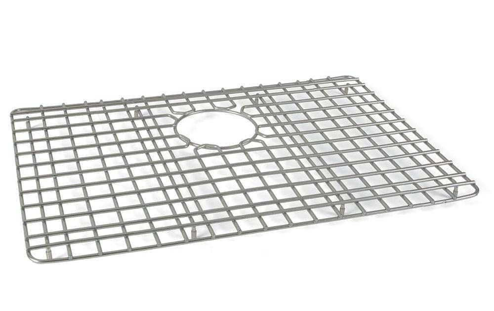 Franke MH30-36S Manor House Uncoated Bottom Grid for MHX710-30 Kitchen Sink
