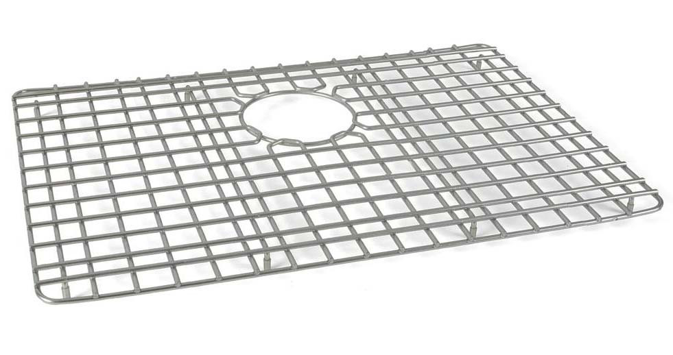 Franke MH36-36S Uncoated Bottom Grid For MHX710-36 Kitchen Sink in Stainless Steel