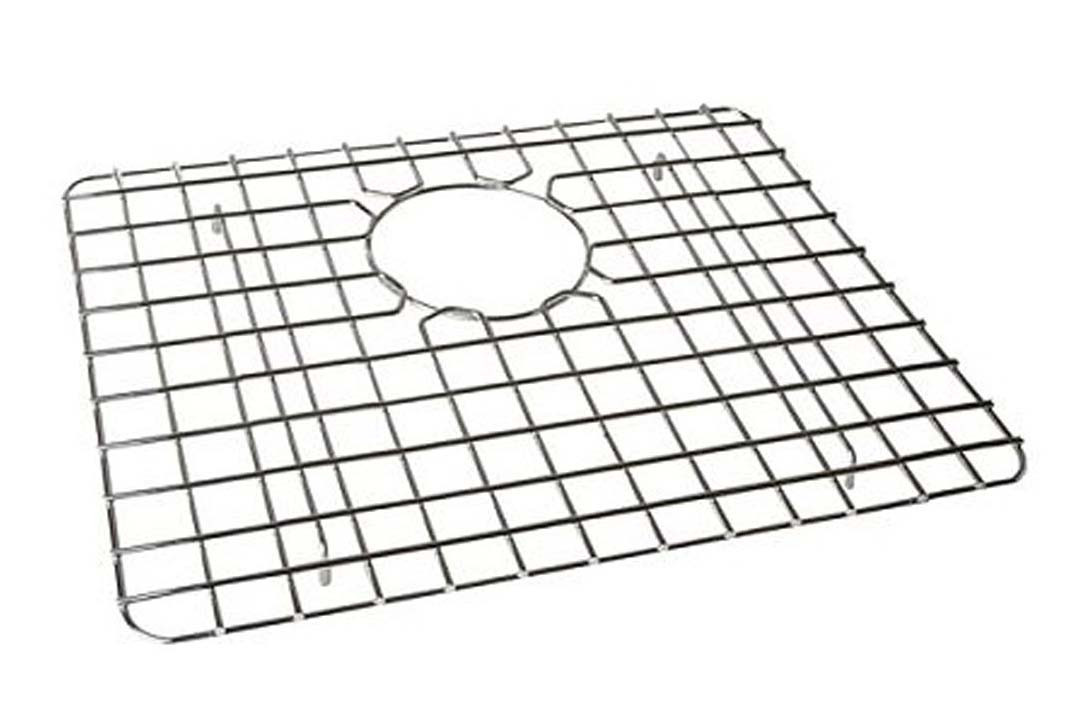 Franke MK28-36C Manor House Coated Sink Bottom Grid for MHK710-24 in Stainless Steel