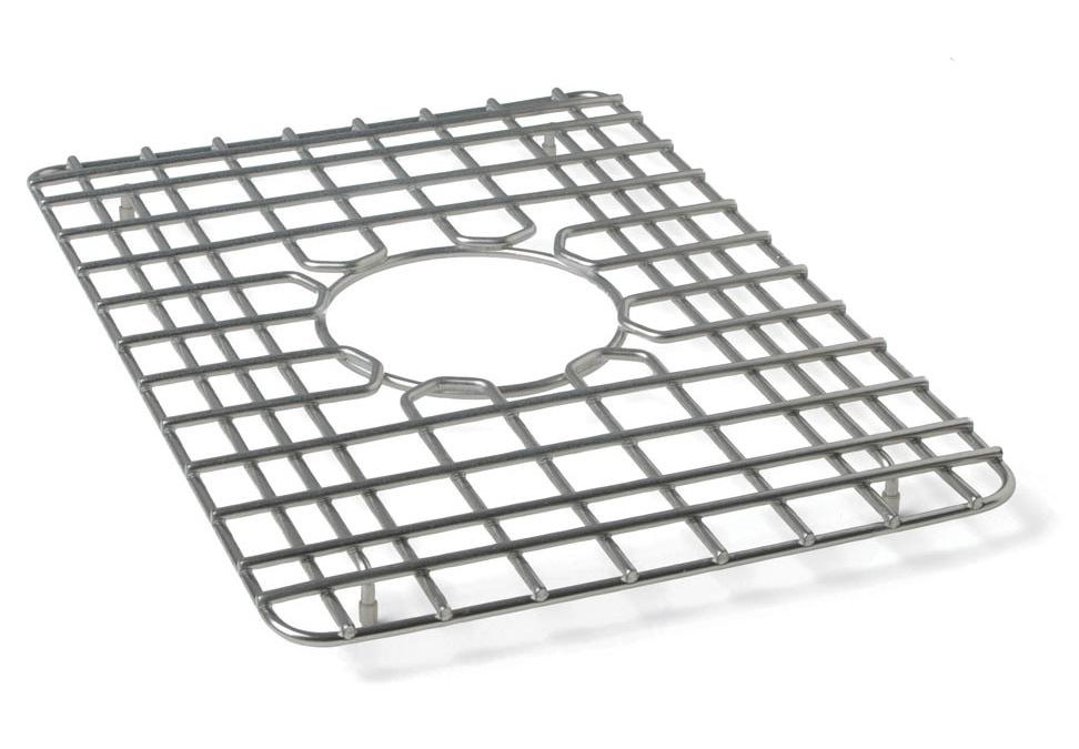 Franke PS13-36C Coated Bottom Grid For PSX110138 Kitchen Sink in Stainless Steel