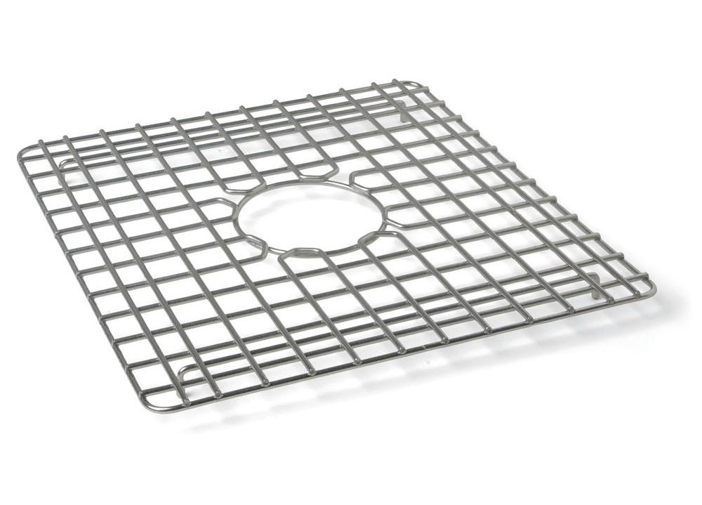 Franke PS16-36C Coated Stainless Steel Bottom Grid For PSX11016/PSX1101610 Kitchen Sink