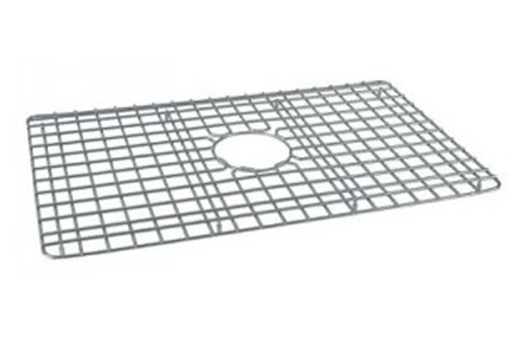 Franke PS33-36S Professional Uncoated Stainless Steel Bottom Grid for PSX110339 and PSX1103312