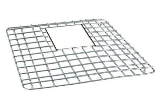 Franke PX-16S Peak Sink Bottom Grid for Sink PKX11016 in Stainless Steel