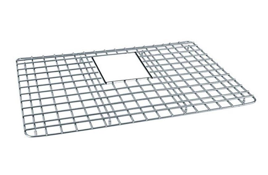 Franke PX-25S Peak Sink Bottom Grid for Peak Sink PKX11025 in Stainless Steel