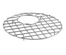 Franke RBG-36S Rontondo Kitchen Accessories Bottom Grid in Stainless Steel