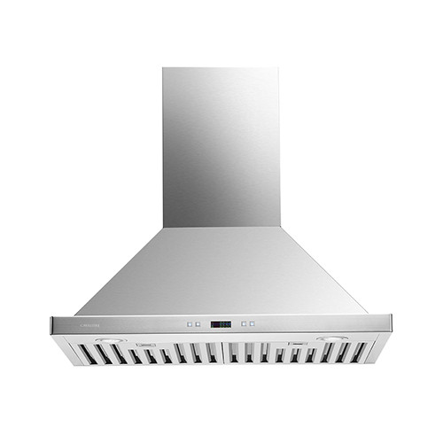 Cavaliere SV218B2-30 Range Hood - Front View