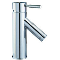 Dawn AB33-1031C Brass Single-Lever Lavatory Faucet